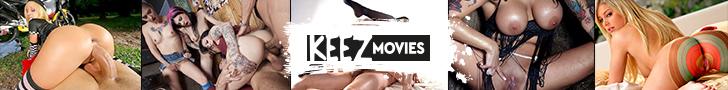 Keezmovies leaderboard